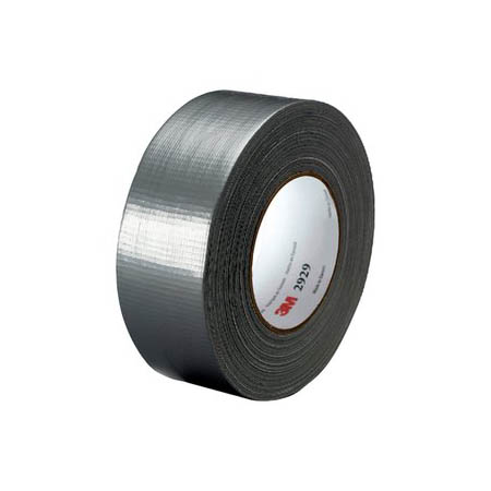 3M-2929SILVER48MM