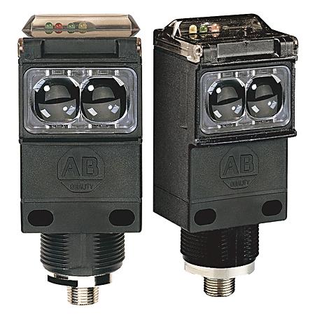 Allen Bradley 42GRU-9202