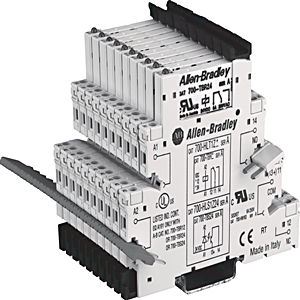 Allen Bradley 700-HLT1Z12X