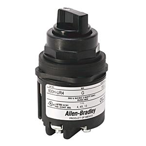 Allen Bradley 800H-UR29