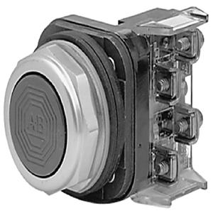 Allen Bradley 800T-A9D1