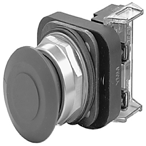 Allen Bradley 800T-FX6D4