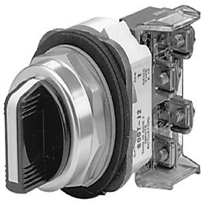 Allen Bradley 800T-J2B