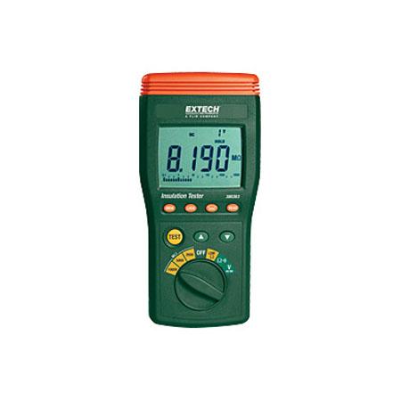 Extech 380363