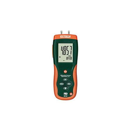 Extech HD750