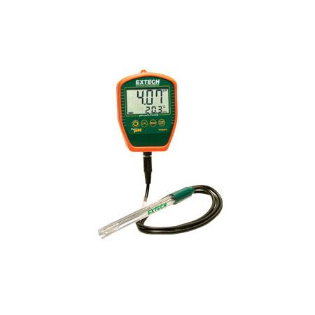 Extech PH220-C