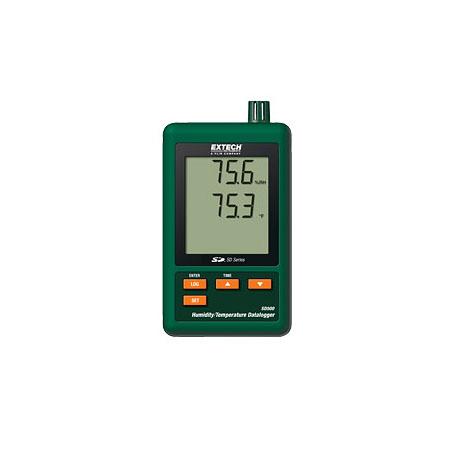 Extech SD500