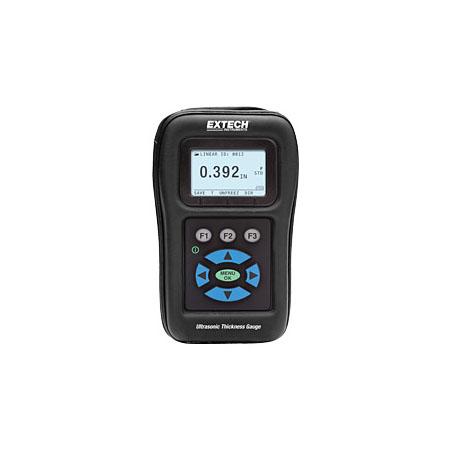 Extech TKG150