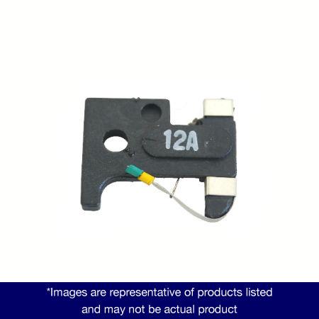 Mersen GMS-1/2, 10 Pack