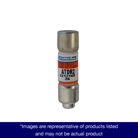 Mersen ATDR1-1-2