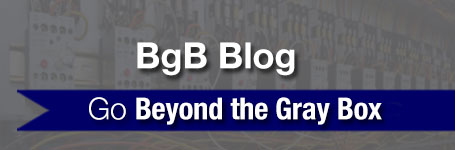 BgB Supply Blog