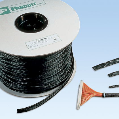 Panduit SE75P-CR0